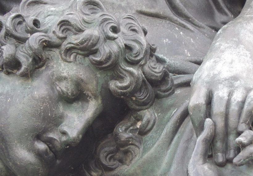 sochy Hermoch