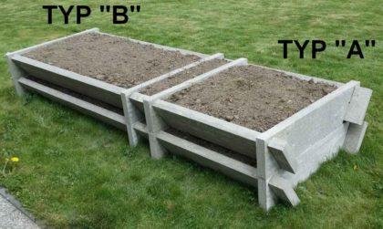 beton, betonový, bio, do milionu, doplněk na zahradu, doplňky zahrady, kompost, kompostér, levná, levné, levný, nadzemní záhon, nové proměny bydlení, ohraničený záhon, okrasná, pěstovat, terasa, tráva, truhlík, ukládání trávy, venkovní, visutý záhon, vyvýšený, záhon, záhonek před dům, zahrada, zahrada inspirace, zahradní, zahradní domek, dřevěný záhon, truhlík, truhlík na zahradu, květináč, květník, keramický květník, velký květník