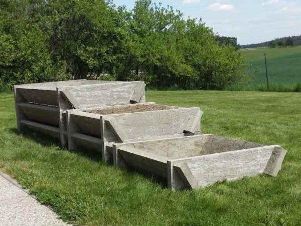 beton, betonový, bio, do milionu, doplněk na zahradu, doplňky zahrady, kompost, kompostér, levná, levné, levný, nadzemní záhon, nové proměny bydlení, ohraničený záhon, okrasná, pěstovat, terasa, tráva, truhlík, ukládání trávy, venkovní, visutý záhon, vyvýšený, záhon, záhonek před dům, zahrada, zahrada inspirace, zahradní, zahradní domek, dřevěný záhon, truhlík, truhlík na zahradu, květináč, květník, keramický květník, velký květník, vyvýšený záhon, okrasné zahrady, okrasné trávy, vyvyseny zahon, skleník, zahradní jezírko, vyvýšený záhon prodej, živý plot, sekačka, hnojení trávníku, vysoký záhon, zvýšený záhon, zimní zahrada, zvýšené záhony cena, vyvýšené záhony prodej, vyvýšený záhon cena, zimní zahrady, zahradní květiny, vyvýšené záhony, zvýšený záhon prodej, zahradní architekt, vyvýšené záhony koupit, jak na zahradu, zahradní skleník, vysoky zahon, okrasný záhon, substrát, dřevěné záhony, obrubník kolem záhonu, co na zahradu, zahradní skalka, dřevěné palisády, ohraničení záhonu, kreativní nápady, okraje záhonů, obruba záhonu, oplocení záhonů, ohrazení záhonu, co nasadit na zahradu, obruby záhonů, trvalky do záhonu, záhon trvalek, okrasné záhony, záhon na jahody, vertikální záhon, okraj zahonu, zvýšené záhony, záhon na bylinky, dřevěné ohrazení záhonu, vyvysene zahony, ohraničení záhonů dřevěné, kompostér na balkon, vysoké záhony, jak vyrobit kompostér, obruby záhonů betonové, ohraniceni zahonu, záhonové obruby, zahrádka, čerstvé bylinky, péče o trávník, obruba